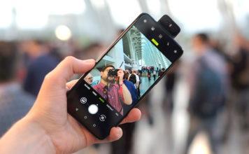 Лучшие модели смартфонов от производителя Asus