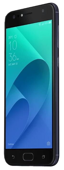 Лучшие модели смартфонов от производителя Asus 2020 года