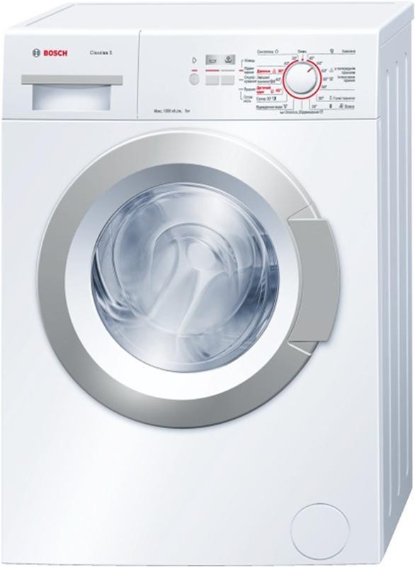 Лучшие модели узких стиральных машин 2020 года