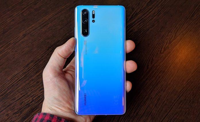 Рейтинг лучших китайских смартфонов