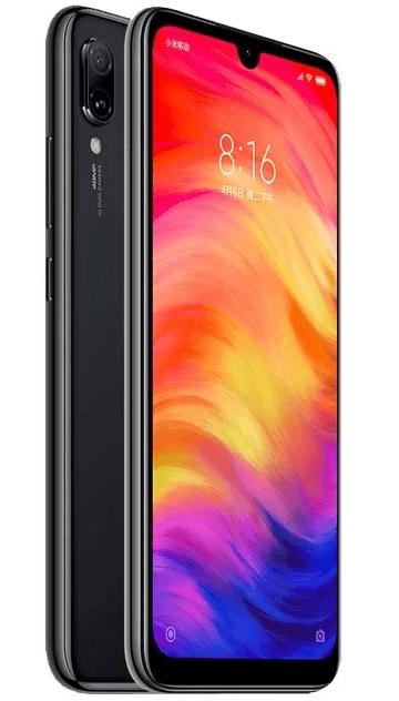 Топ 10 лучших китайских смартфонов 2019 года