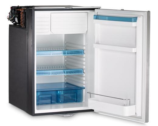 Лучшие автохолодильники 2020 года по отзывам
