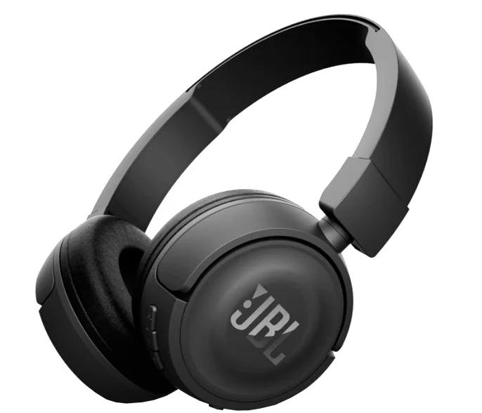 Топ 10 недорогих беспроводных Bluetooth наушников