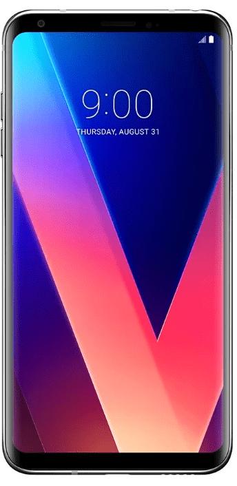 Рейтинг лучших смартфонов LG 2019 года
