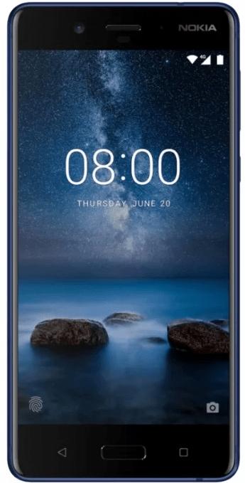 Рейтинг самых лучших смартфонов Nokia на 2019 год