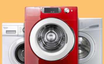 Рейтинг лучших стиральных машин с функцией сушки