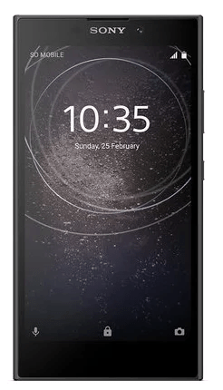 Рейтинг лучших смартфонов от производителя Sony на 2019 год