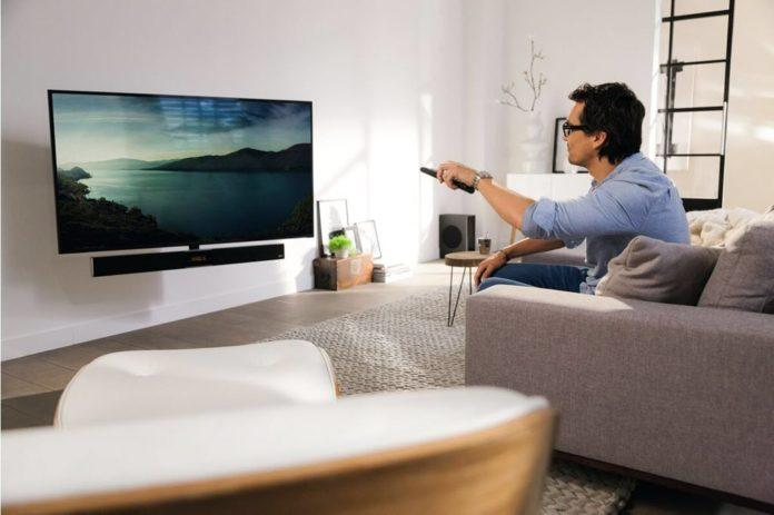 Телевизоры тошиба отзывы покупателей