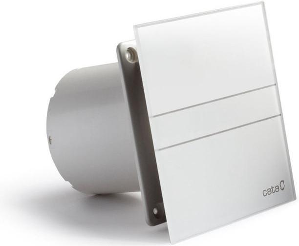 Самые лучшие вентиляторы для ванной 2019 года
