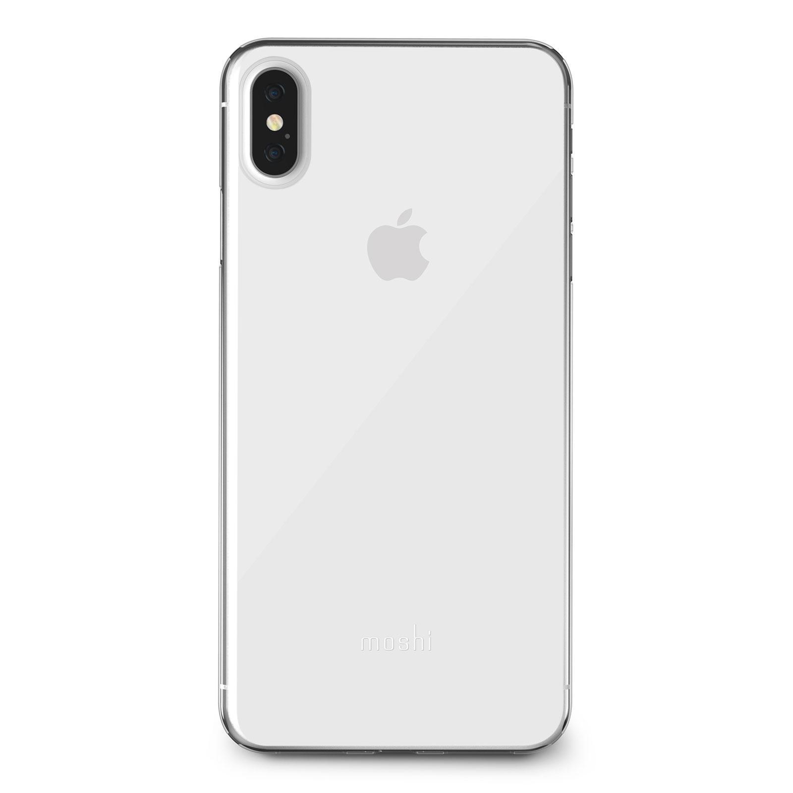 Лучшие модели смартфонов с мощной батареей и хорошей камерой