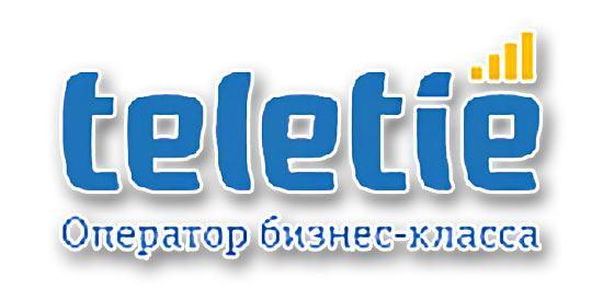 Лучшие операторы мобильной связи России