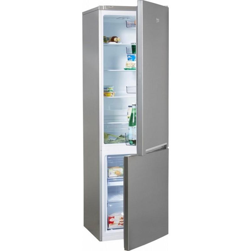 Лучшие марки холодильников по отзывам специалистов