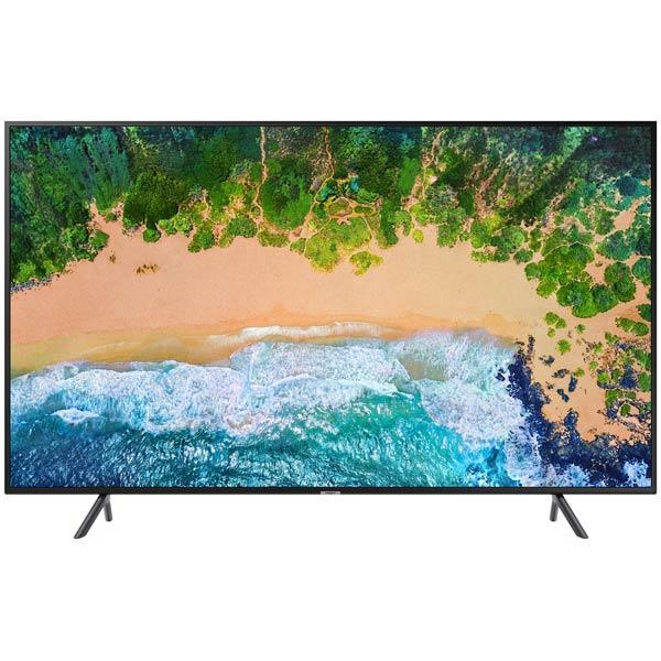 Топ 10 лучших моделей телевизоров 2019 года