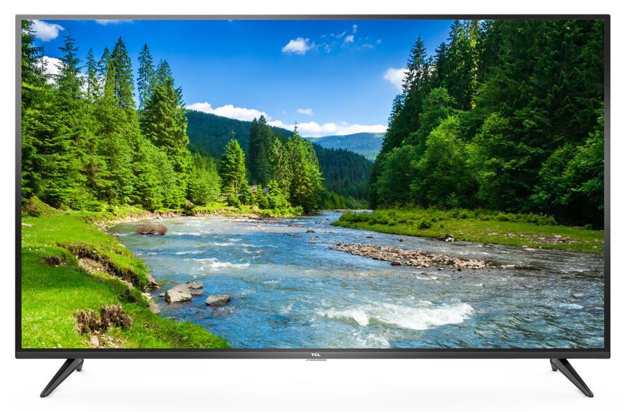 Лучшие модели китайских телевизоров 2020 года