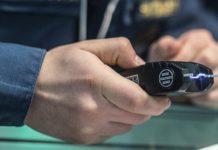 Рейтинг лучших электрошокеров для самообороны