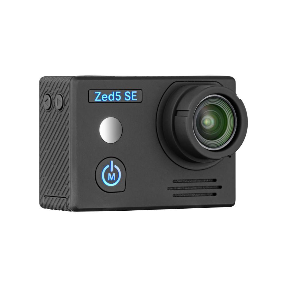 Топ лучших Action-камер 2020 года