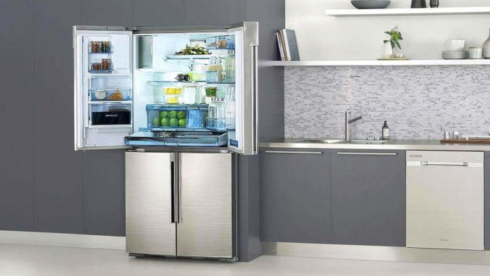 Рейтинг лучших холодильников по отзывам специалистов