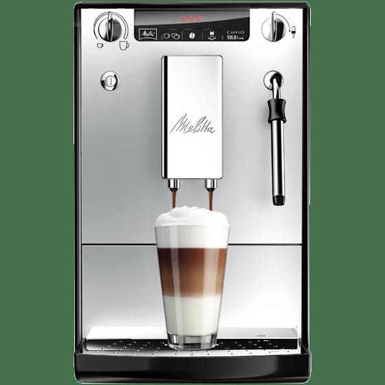 Лучшие кофемашины для дома рейтинг 2019 года