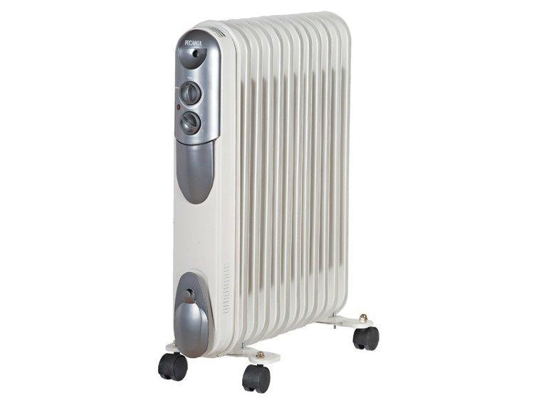 Лучшие модели масляных электрических обогревателей