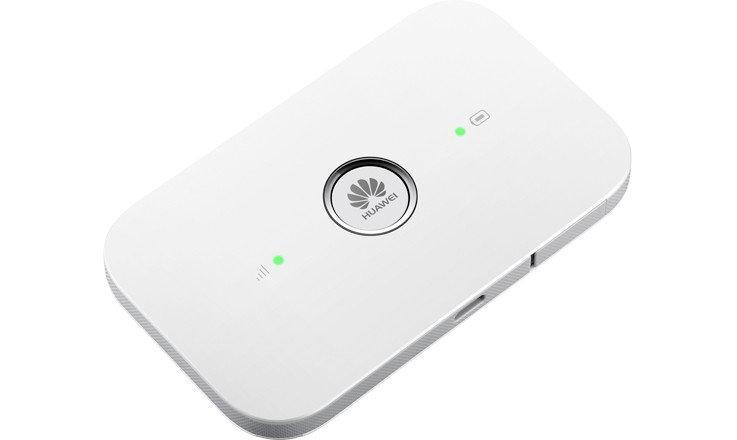 Лучшие модели Wi-Fi роутеров с поддержкой Sim-карты