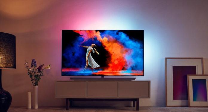 Рейтинг лучших китайских телевизоров
