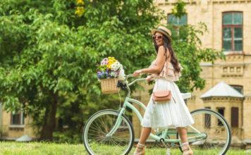 Рейтинг лучших женских велосипедов для города