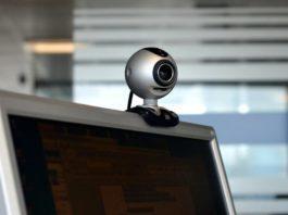 Рейтинг лучших WEB-камер для стримов и летсплеев