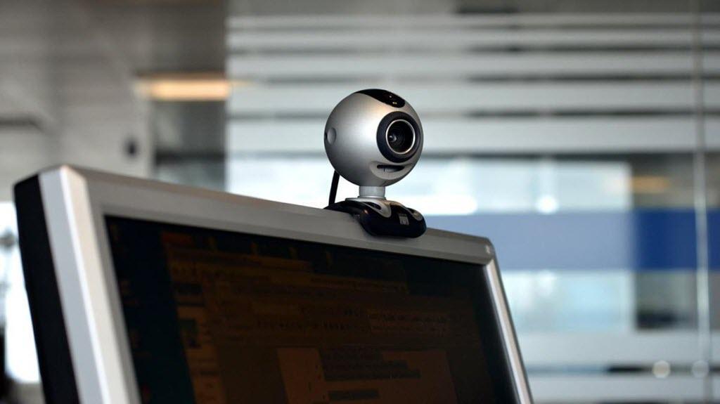 5 лучших веб камер для стримов