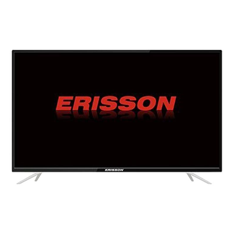 Топ 10 моделей телевизоров 65 дюймов 2020 года