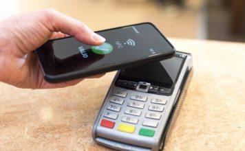 Рейтинг лучших смартфонов с функцией NFC