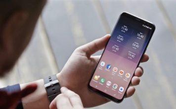 Рейтинг лучших тонких смартфонов