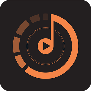 Рейтинг плееров для музыки на Android 2019 года