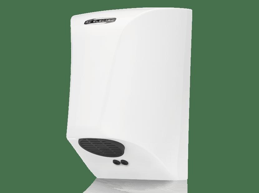 Лучшие модели электрических сушилок для рук в 2019 году