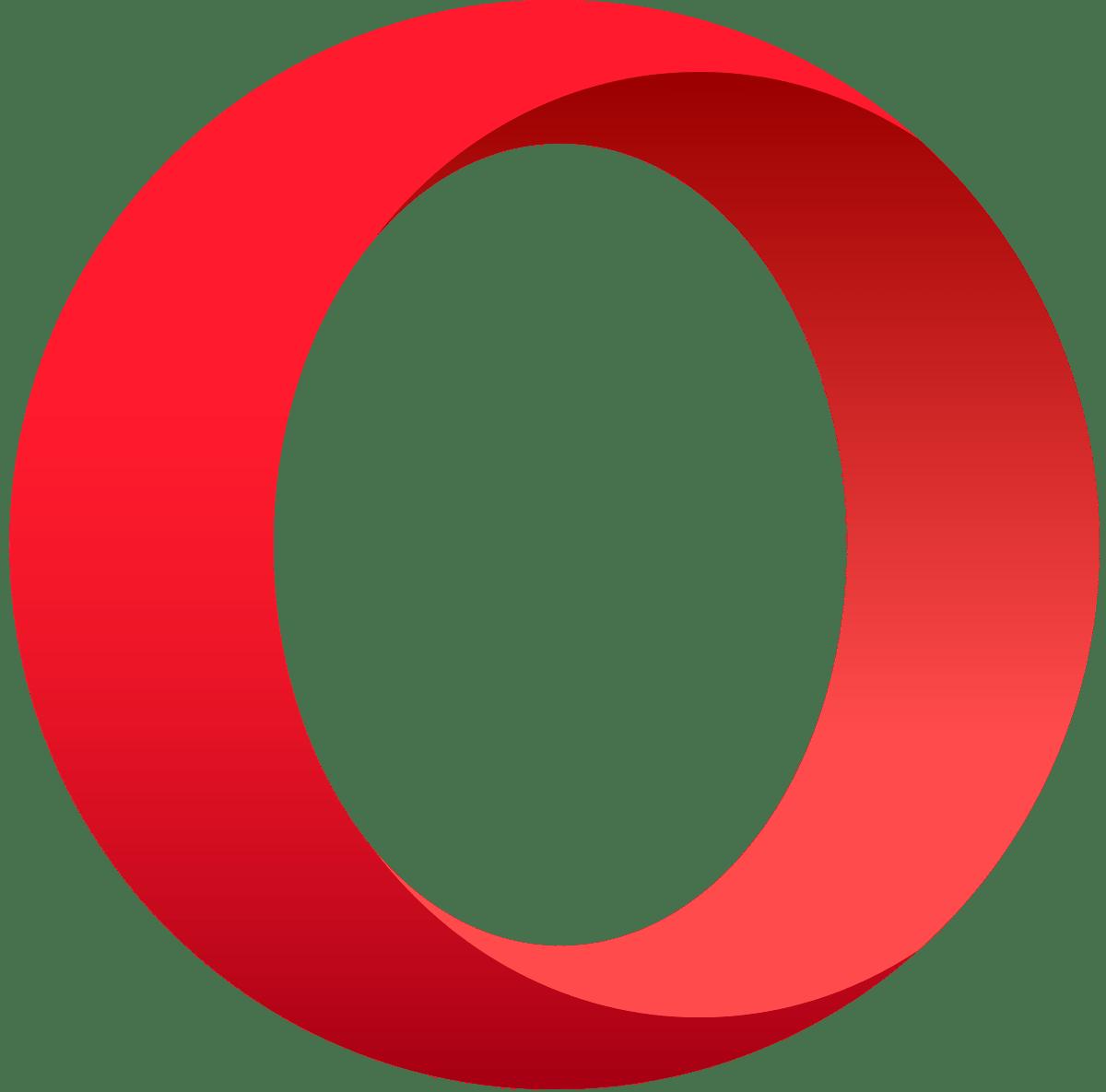 Топ 10 приложений для Андроид 2019 года
