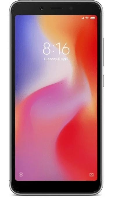 Топ 10 бюджетных смартфонов 2020 года