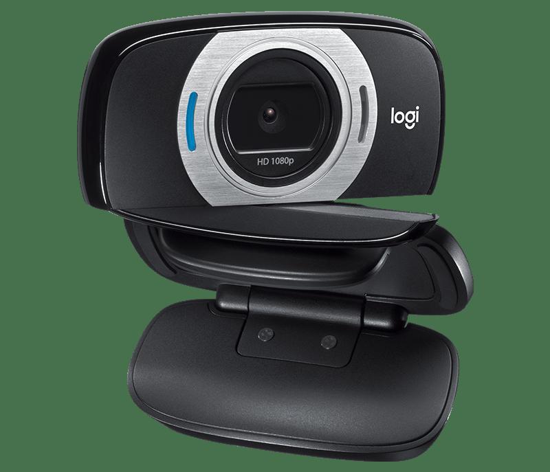 Топ 10 лучших моделей WEB-камер для стримов и летсплеев
