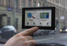 Рейтинг лучших автомобильных навигаторов по отзывам и ценам