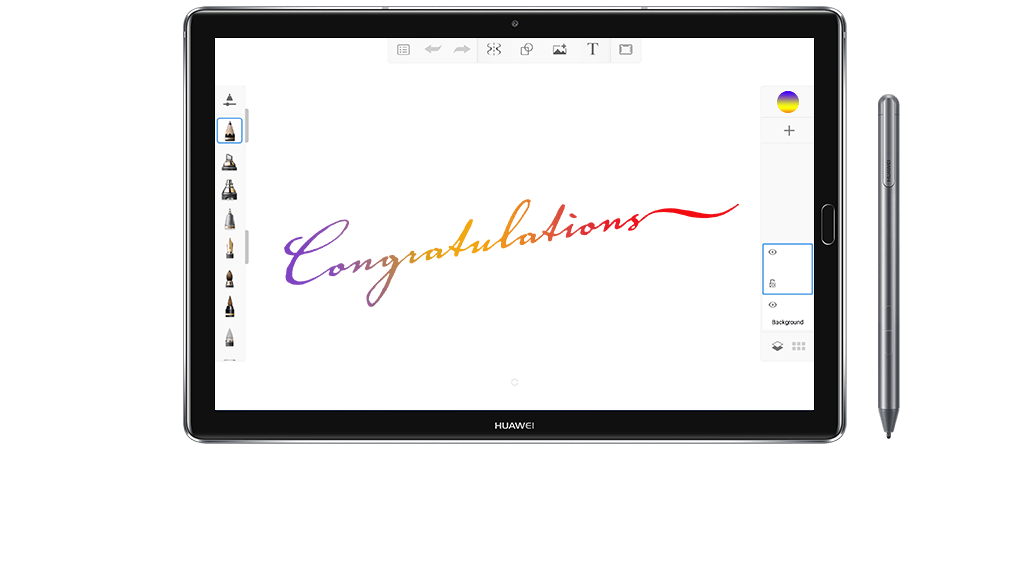 Лучшие планшеты с клавиатурой 2019 года по отзывам