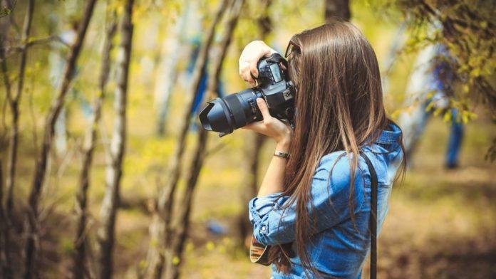 Рейтинг фотоаппаратов для профессионалов