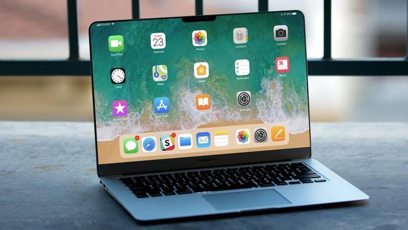 11 лучших фирм производителей ноутбуков рейтинг 2020 топ 11