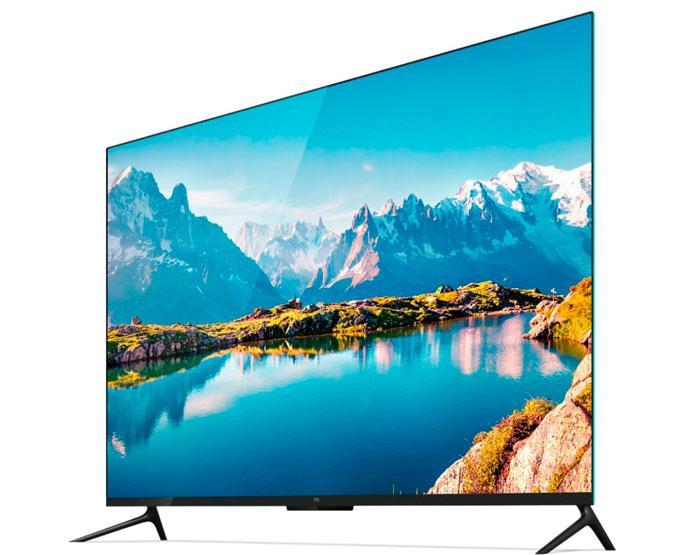 Топ лучших моделей телевизоров от Xiaomi