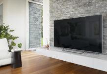 Рейтинг Смарт телевизоров по цене и качеству