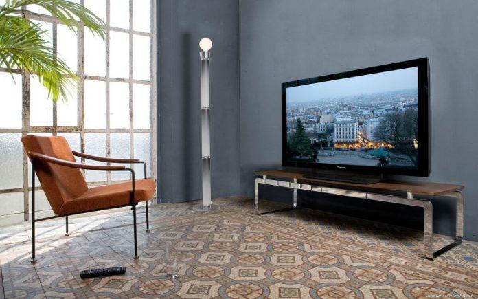 Рейтинг лучших моделей телевизоров