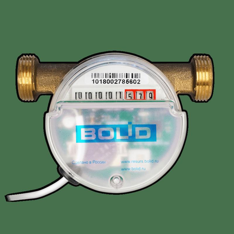Лучшие счетчики воды для квартиры по отзывам и ценам