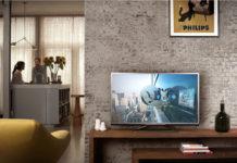 Рейтинг лучших телевизоров на 32 дюйма