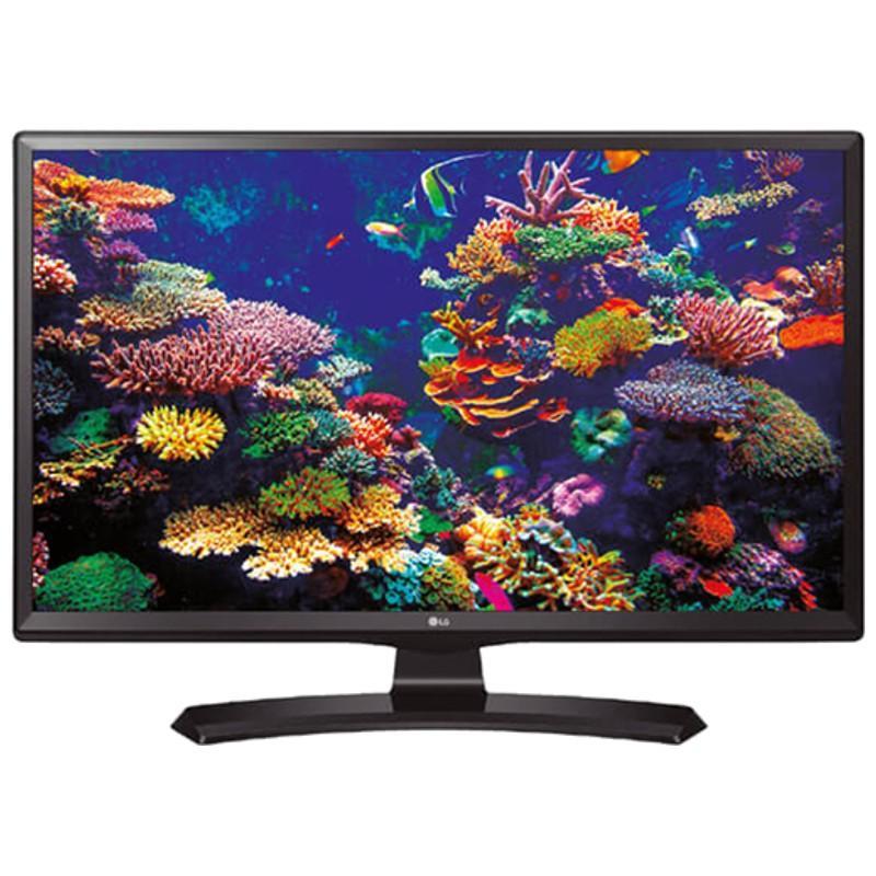 Топ 10 телевизоров LG 2020 модельного года