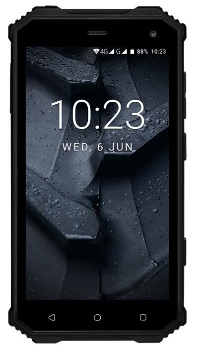 Топ 10 моделей водонепроницаемых смартфонов 2019 года