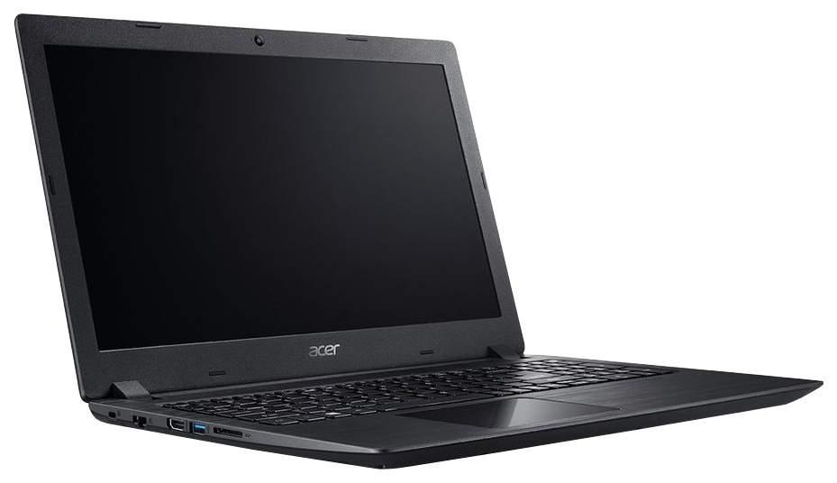 Топ 10 самых лучших ноутбуков для работы