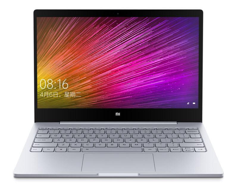Топ 10 лучших ноутбуков для учебы в 2019 году