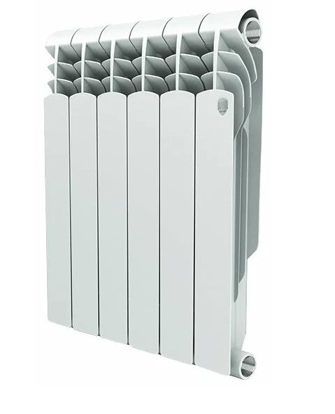 Топ лучших моделей биметаллических радиаторов в 2020 году